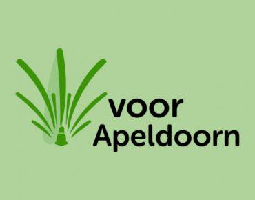 Crowdfundingsplatform Voor Apeldoorn